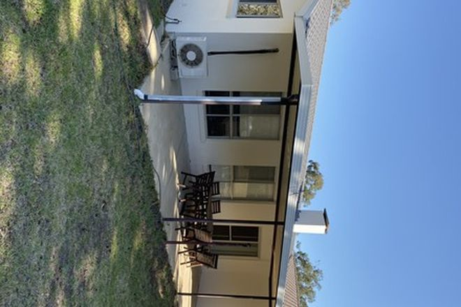 Picture of 215 Jenkins Street, DOUGLAS PARK NSW 2569