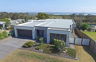 11 Windermere Terrace, Paynesville VIC 3880