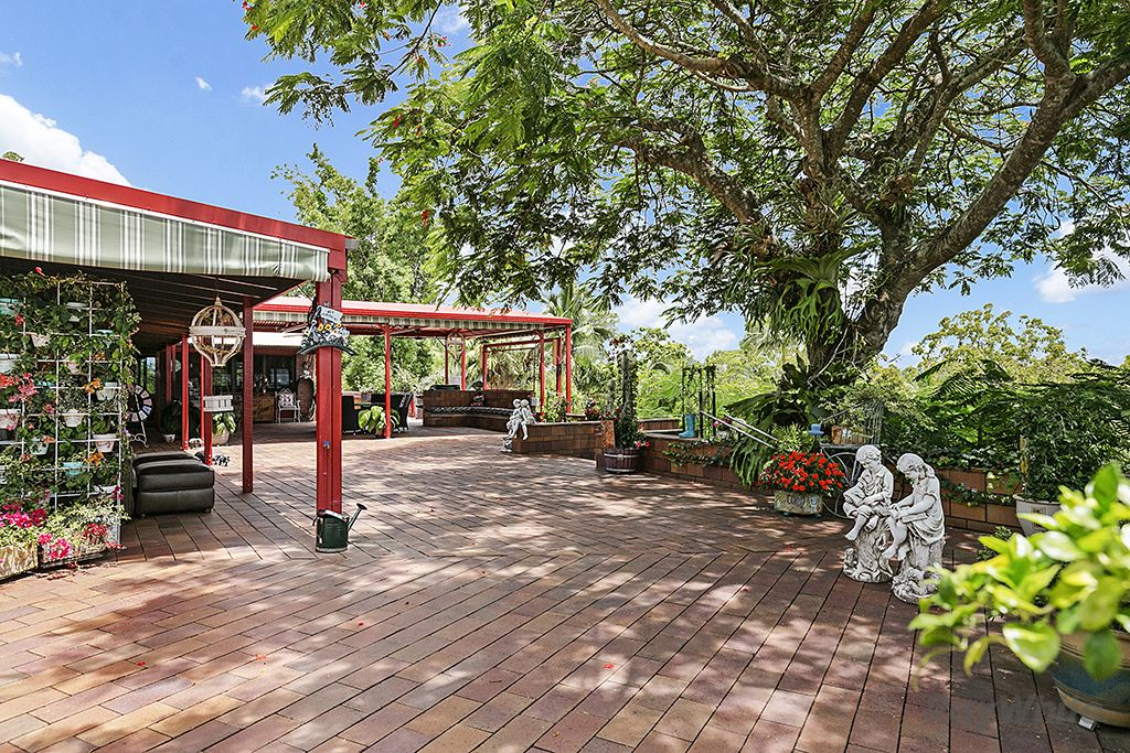 534 Old Gympie Road, Elimbah QLD 4516, Image 1