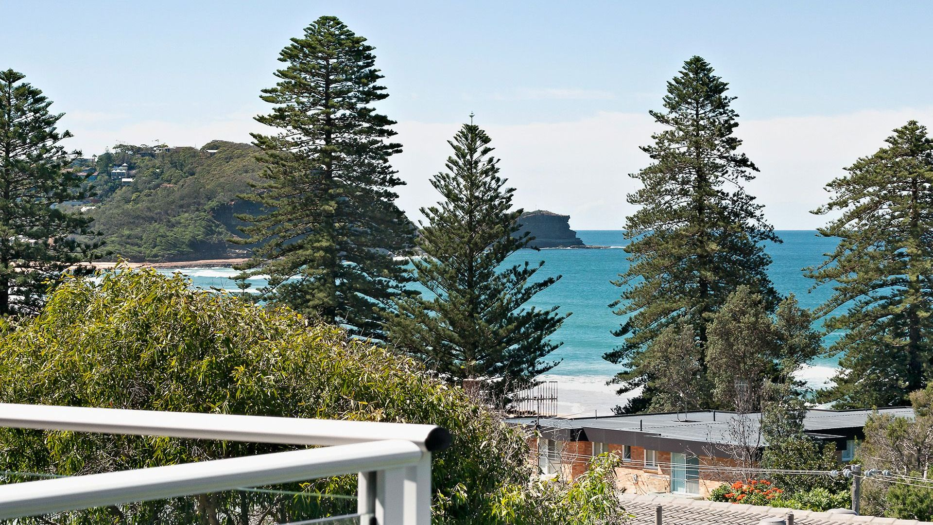 4 Austral Ave, Avoca Beach NSW 2251, Image 1