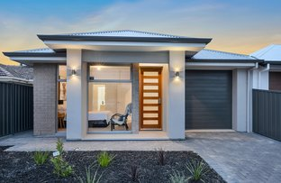 Picture of Lot 1 , 42 Warwick Street, Enfield SA 5085