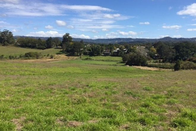 Picture of WOOMBYE QLD 4559