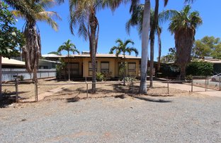 Picture of 14 Wellard Way, Bulgarra WA 6714
