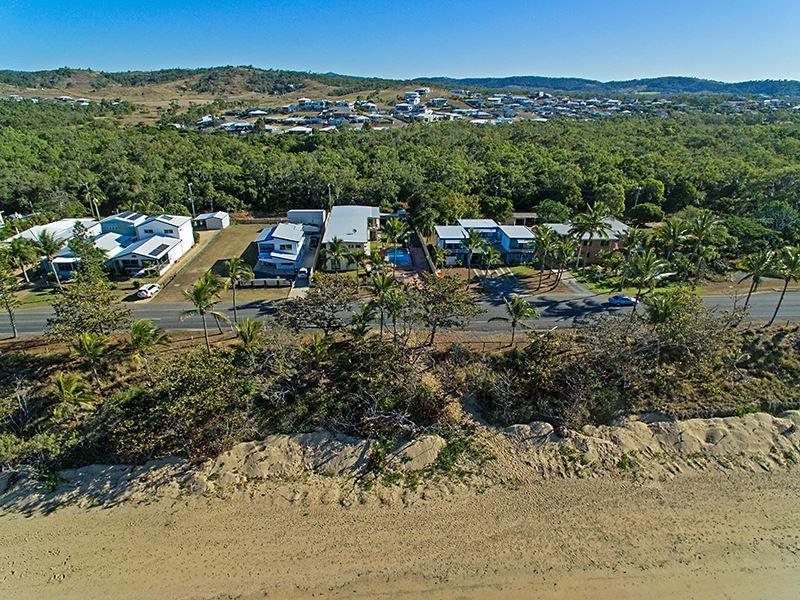 3/168 Scenic Highway, Lammermoor QLD 4703, Image 1
