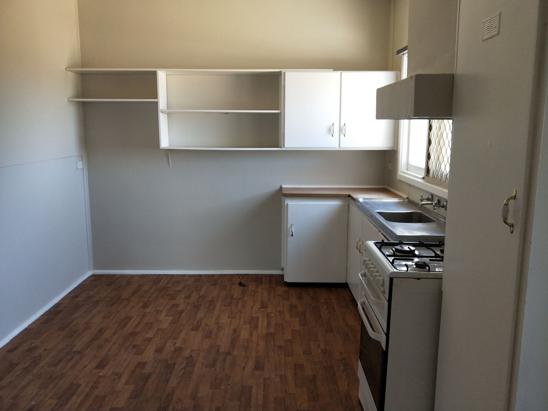 37B Diosma Street, Rangeway WA 6530, Image 1