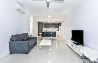 Picture of 17/3 Bennett Street, Toowong QLD 4066