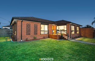 Picture of 10 Pecan Court, Oakleigh South VIC 3167