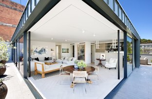 Picture of 25/144 Commonwealth Street, Surry Hills NSW 2010