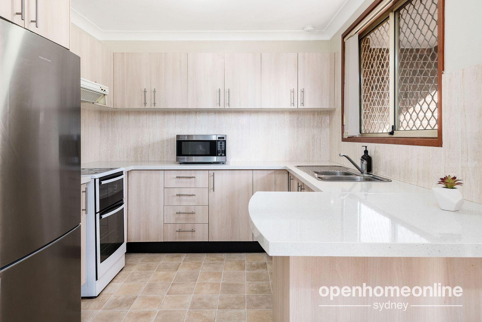 3/28-30 Macquarie Road, Ingleburn NSW 2565, Image 2