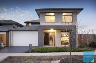 Picture of 9 Mawson Way, Fraser Rise VIC 3336