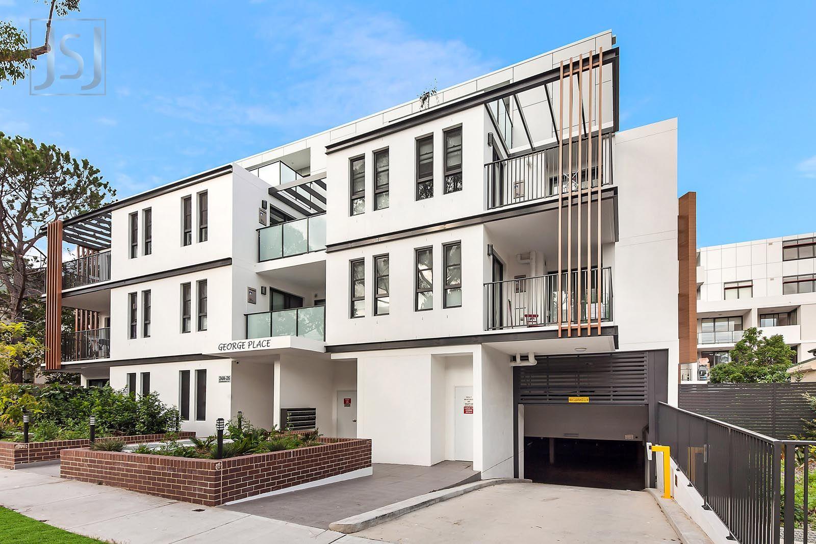 G02/26 Gordon Street, Burwood NSW 2134, Image 1