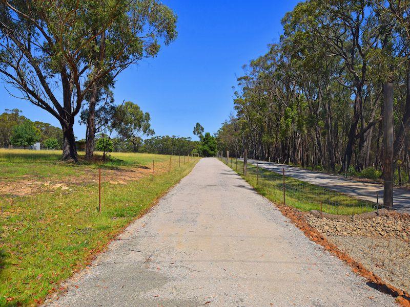 7 Acacia Street, Colo Vale NSW 2575, Image 0