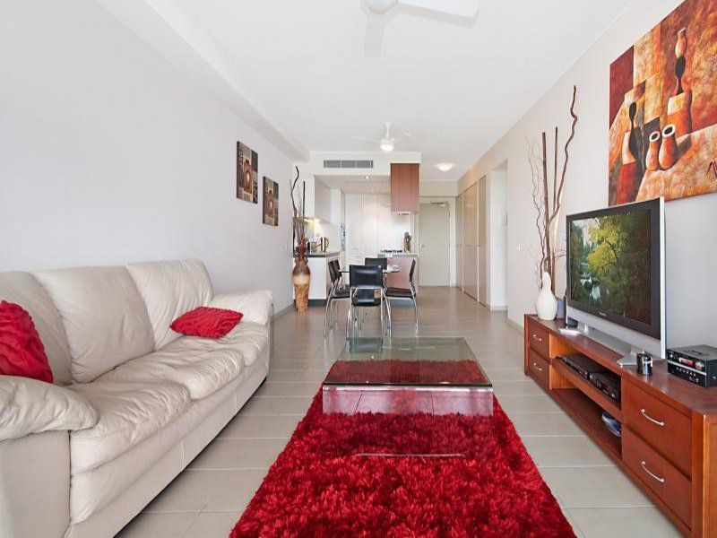 1603/6 Mariners Dr, Townsville City QLD 4810, Image 1