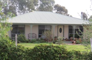 Picture of 283 Tranter Road, Toolleen VIC 3551
