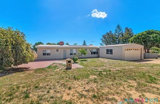 Picture of 5 Guarnard Rd, Golden Bay WA 6174