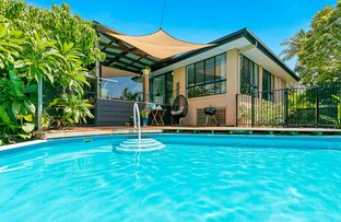 Picture of 15 Verdelho Street, Thornlands QLD 4164