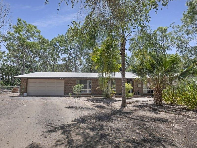 1 Forest Way, Moore Park Beach QLD 4670, Image 0
