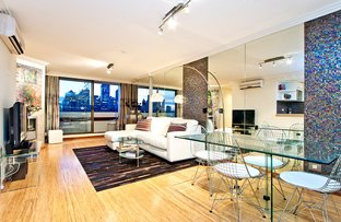 Picture of 150/71 Victoria Street, Potts Point NSW 2011