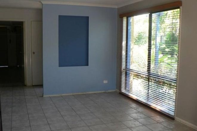 Picture of 46/1 Poinsettia Court, MOOLOOLABA QLD 4557