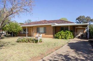35 Banksia Cres, Dubbo NSW 2830