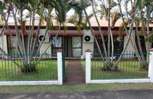 3/56 Minnie Street, Parramatta Park QLD 4870