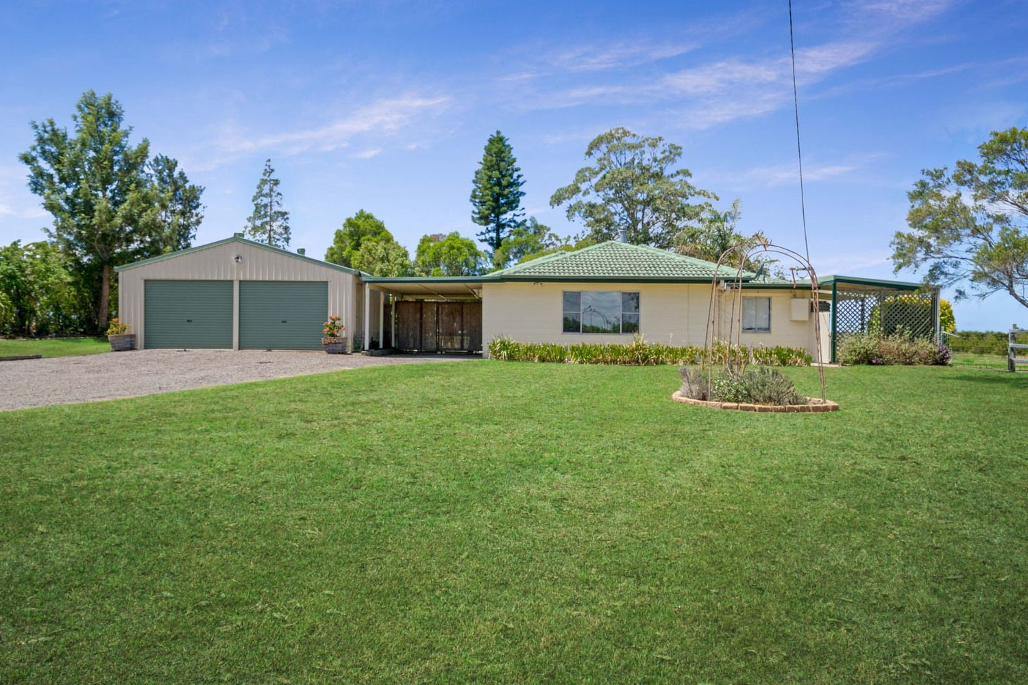 47 Turners Road, Millers Forest NSW 2324, Image 0