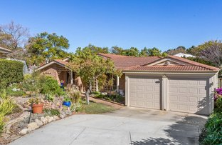 Picture of 21 Bentley Close, Mount Claremont WA 6010