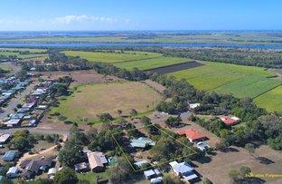 Picture of 8 Seagull Crescent, Bundaberg North QLD 4670