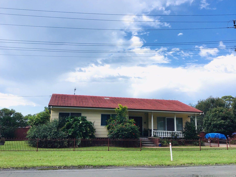 Sanctuary Point NSW 2540, Image 0