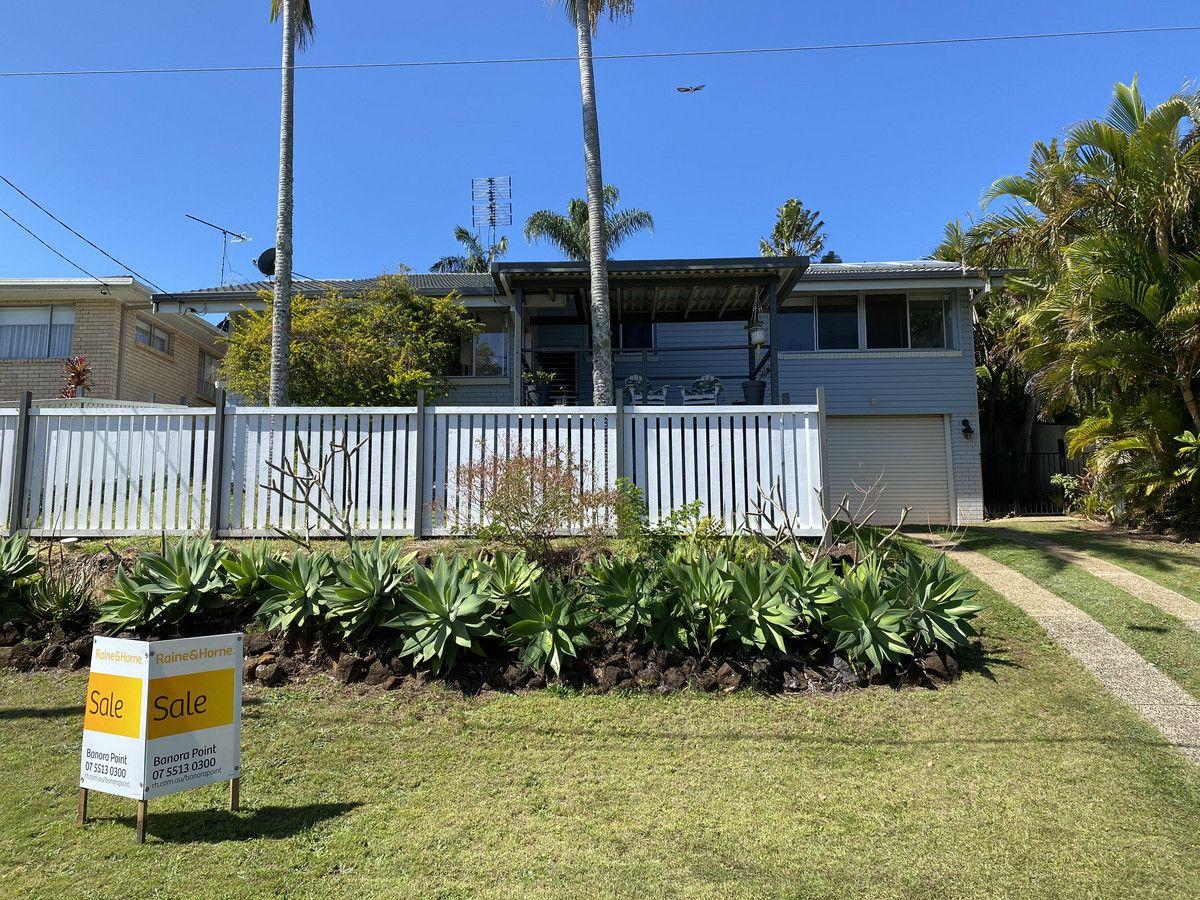 80 Laura Street, Banora Point NSW 2486, Image 1
