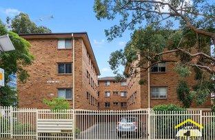 Picture of 20/21 Lachlan Street, Warwick Farm NSW 2170