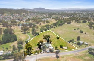 Picture of 838 Logan Road, Glenroy NSW 2640