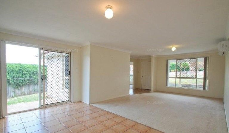 30 Skinner Crescent, Silkstone QLD 4304, Image 1
