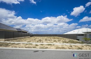 Picture of 74 GALLICA WAY, Landsdale WA 6065
