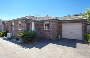 2/21 Clydesdale Road, Airport West VIC 3042