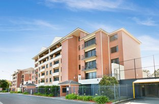 Picture of 17/214-220 Princes Highway, Fairy Meadow NSW 2519