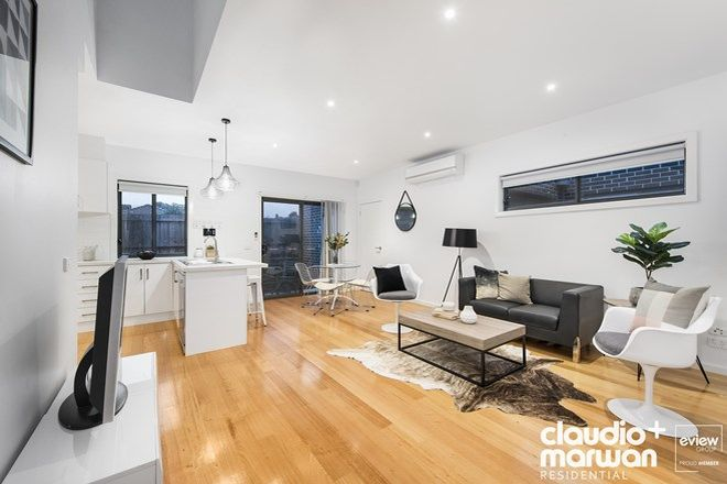 Picture of 2/21 Morell Street, GLENROY VIC 3046