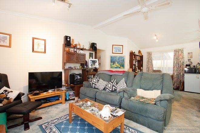 Picture of 110/56 Carrs Road, NEATH NSW 2326