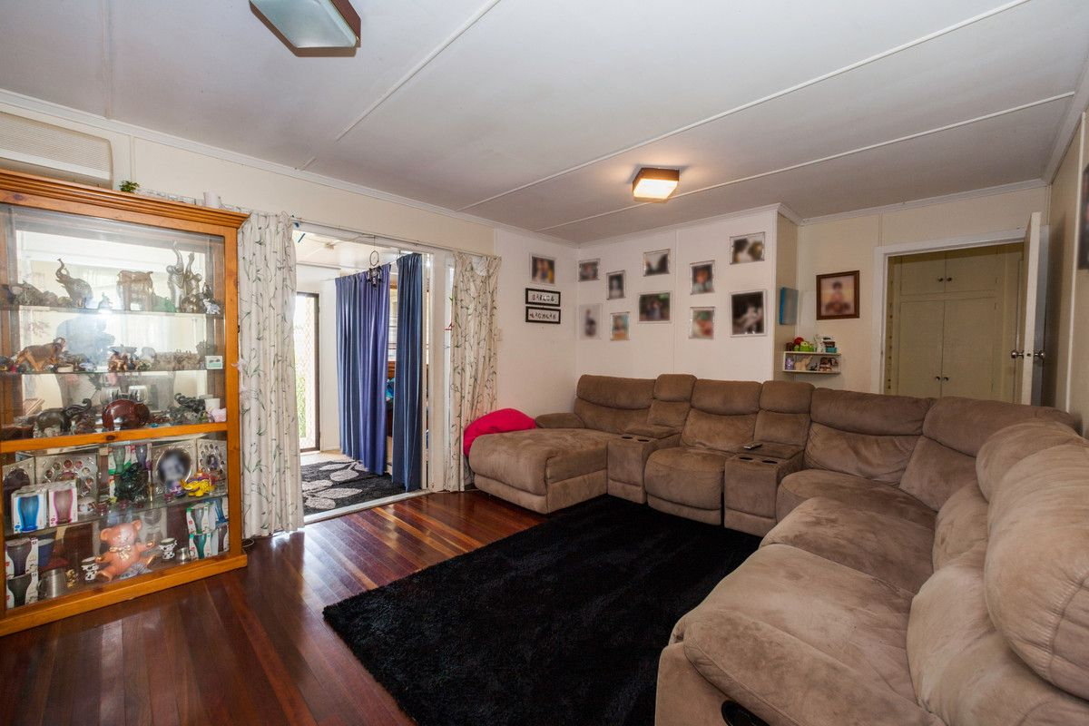 32 Fe Walker Street, Kepnock QLD 4670, Image 2