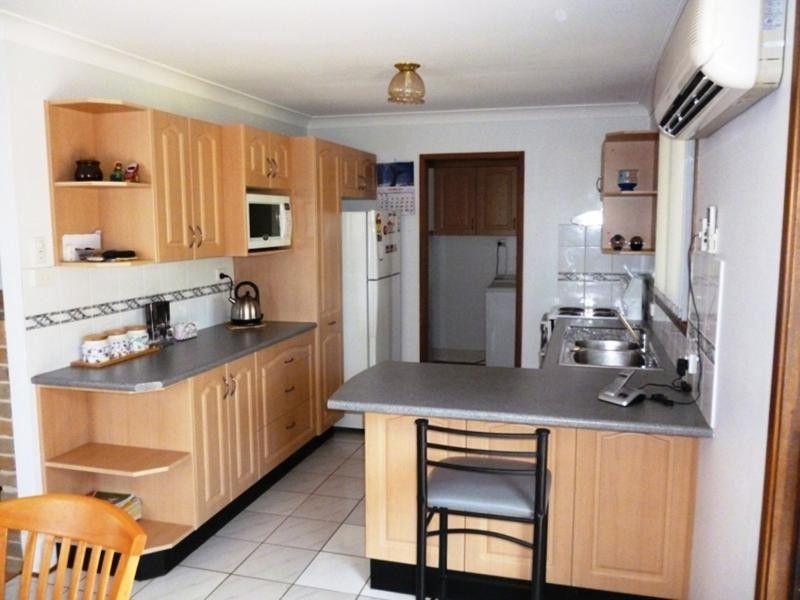 141 BENJAMIN LEE DRIVE, Raymond Terrace NSW 2324, Image 2