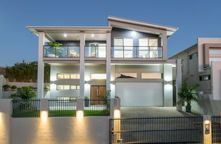 Picture of 92 Ridgeview Street, Carindale QLD 4152