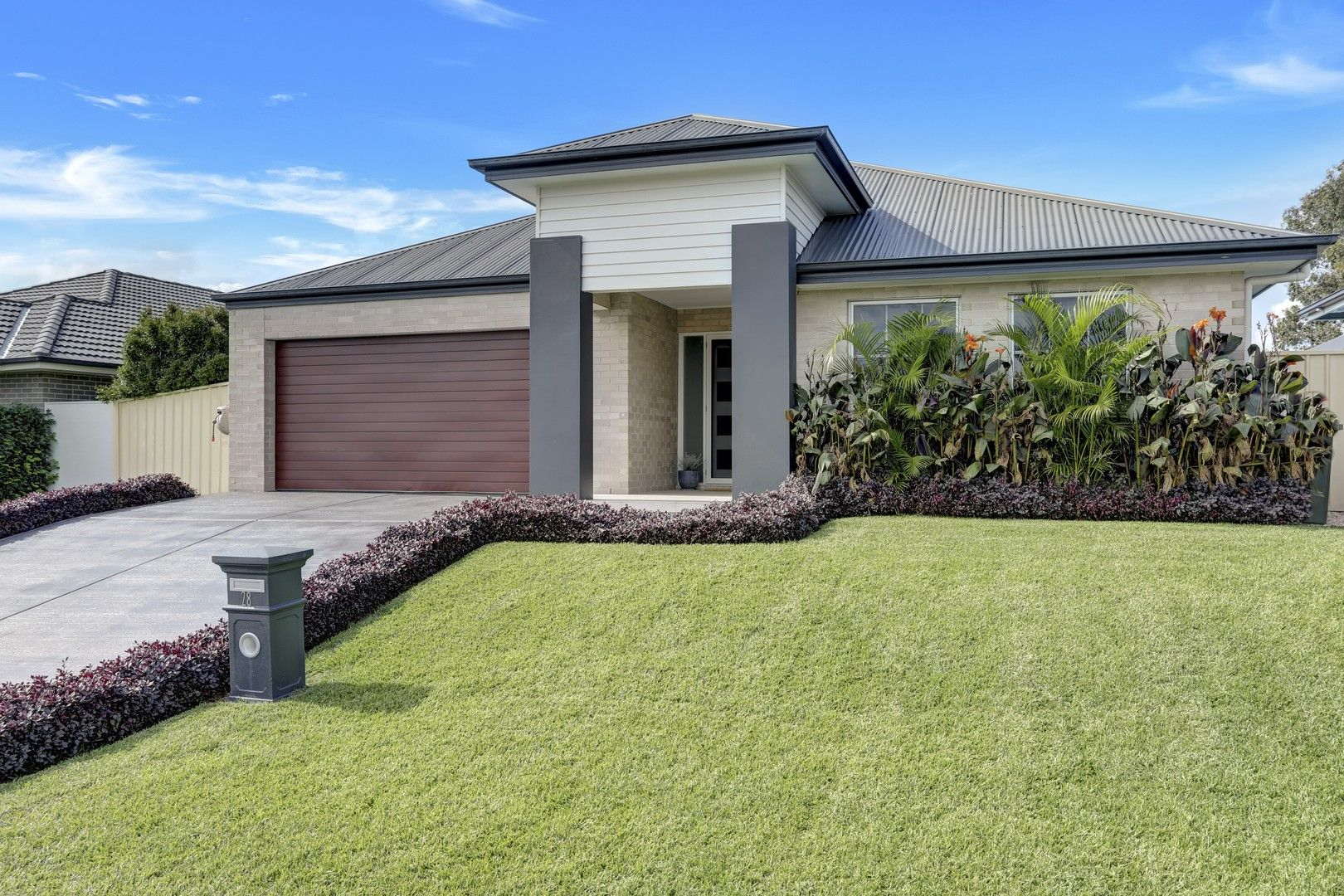 28 Stayard Drive, Largs NSW 2320, Image 0