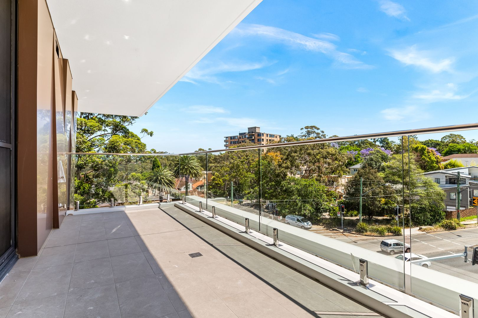 809/2 Waterview Drive, Lane Cove NSW 2066, Image 2