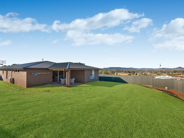 77 Fairydale Lane, Mudgee NSW 2850, Image 1