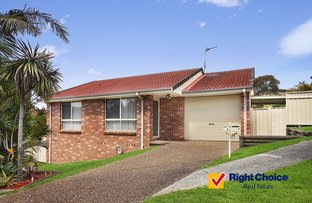 Picture of 1/9 Panbula Place, Flinders NSW 2529