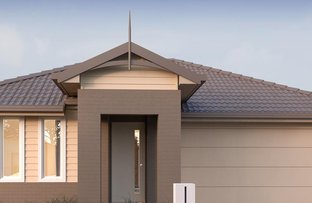 Picture of Lot 622 32 Eastwood Avenue, Hamlyn Terrace NSW 2259