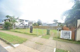 Picture of 32 McKillop Street, Belgian Gardens QLD 4810