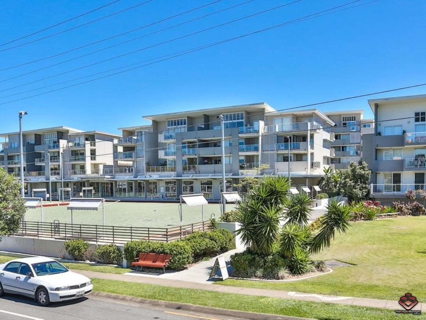 95 Clarence Road, Indooroopilly QLD 4068, Image 0