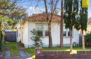 Picture of 5 Butler Grove, Coburg VIC 3058