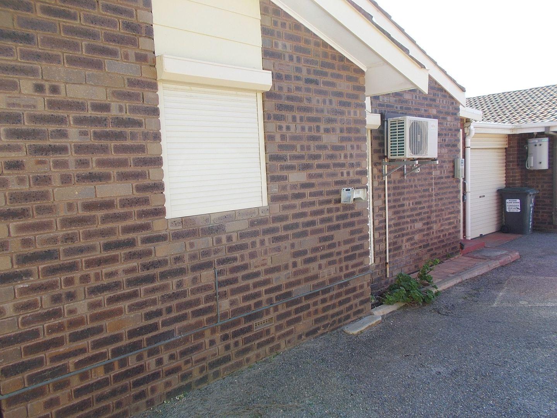 6/60 Gregory Street, Geraldton WA 6530, Image 1